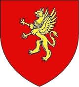 Robert de Beaumont-le-Roger