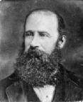 VALLEE Louis François Charles Prudent