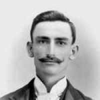 Brooks Leonard Porter