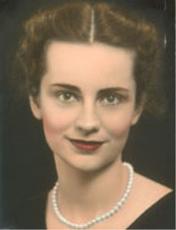 Bell Ruth Mccue