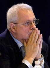 JOHNSON Pierre-Marc