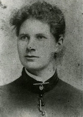Coll Catherine