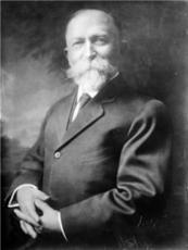 Kellogg John Harvey