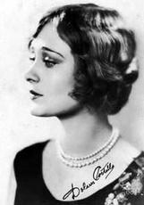Costello Dolores