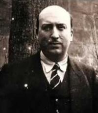 Paul VIAN