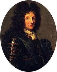 de MONTMORENCY-BOUTEVILLE François Henri