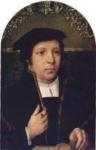 Rubens Barthélémy