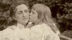 Miller Agatha Mary Clarissa