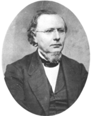 Hopkins James Campbell
