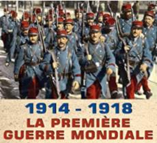 Henry Georges Aristide Eugène CAUZARD