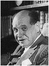 EY Henri Marie Jean Louis