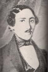 Norberto Quiroga