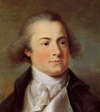 Franz Joseph Maximilian von Lobkowicz
