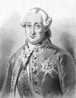 de Montmorency-Laval Guy André Pierre
