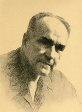 Jacques LEMAIGRE DUBREUIL