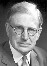 Mott Nevill Francis