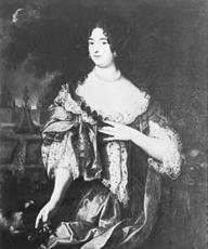 Dorothea Sophie von Schleswig-Holstein-Sonderburg-Glücksburg