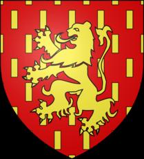 Alexandre de RAINCHEVAL
