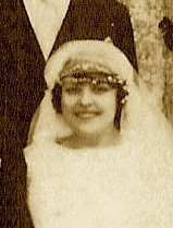 Alexandrine Jeanne Joséphine PLOUARMEL