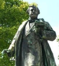 Ernest Jean Baptiste Christophe BRADFER