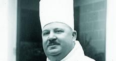 PIC André Eugène Jean