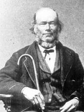 Browning Jonathan