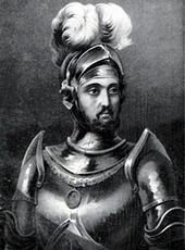 Columbus Diego
