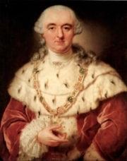 Karl von der Pfalz
