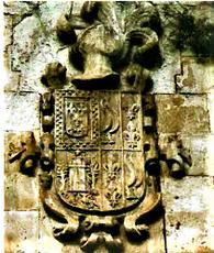 Don Juan de Arce Solórzano