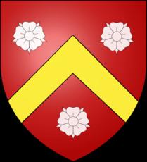 Charles d'ORVILLE