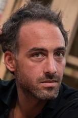 "GLÜCKSMANN ""Raphaël"" Matthieu Ruben Jean"