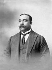 JAYEWARDENE Eugene Wilfried