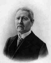 Braga Joaquim Teófilo Fernandes