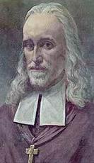 Plunkett Olivier