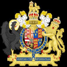 Maria I de Inglaterra