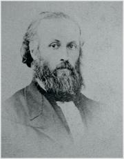 Joseph Louis DELBROUCK