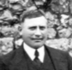 Gustave MIGAUD