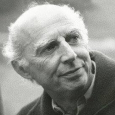 Morassutti Bruno