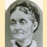 Wright Esther Bathsheba
