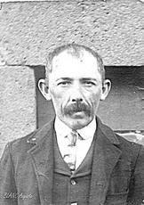 Pierre Auguste BLANC