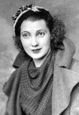 MacLeod Mary Ann