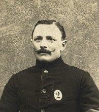 Emile LEROY