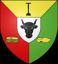 (44410) LA CHAPELLE-DES-MARAIS