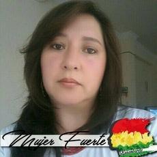 Angela Monje López