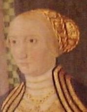 Beatrix von Baden