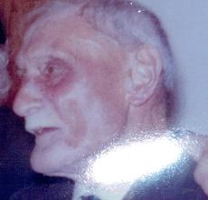 Charles ROBERT-NICOUD