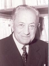 SCHUELLER Eugène