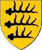 von Württemberg-Urach Mathilde