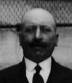 Silvain Laurent GERMAIN