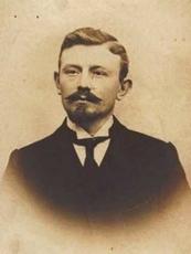 CUISSET Emile Jules Jean Baptiste Aimé*
